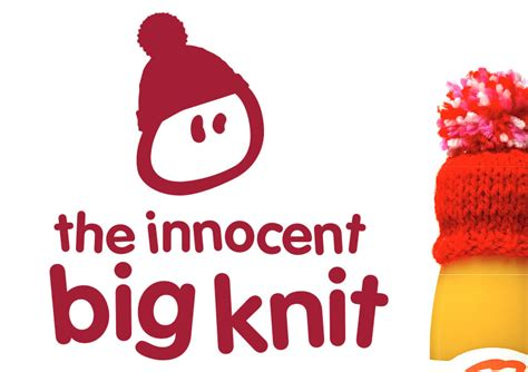 the big knit knitting for the big knit be creative daily