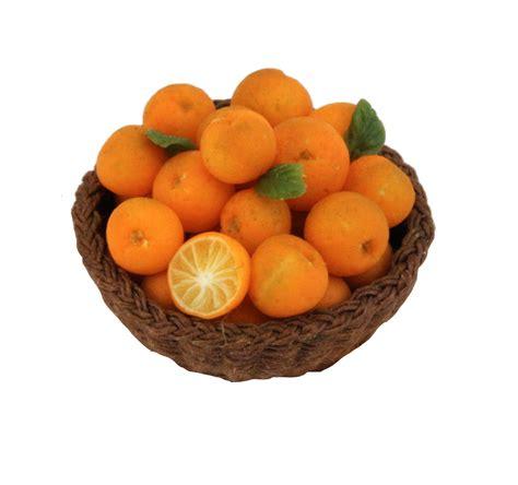 orange delivery 3 kg orange fruit basket a bouquet chennai