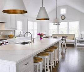 hanging light for kitchen pendant lighting ideas impressive kitchen pendant