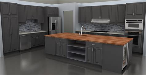 designs of kitchen cabinets with photos kitchen excellent modern gray kitchen cabinets ideas