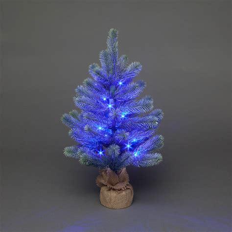 mini pre lit tree mini pre lit tree 28 images pre lit artificial 18 inch