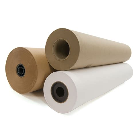 brown craft paper roll buy brown heavy duty craft paper roll 900mm x 50m tts