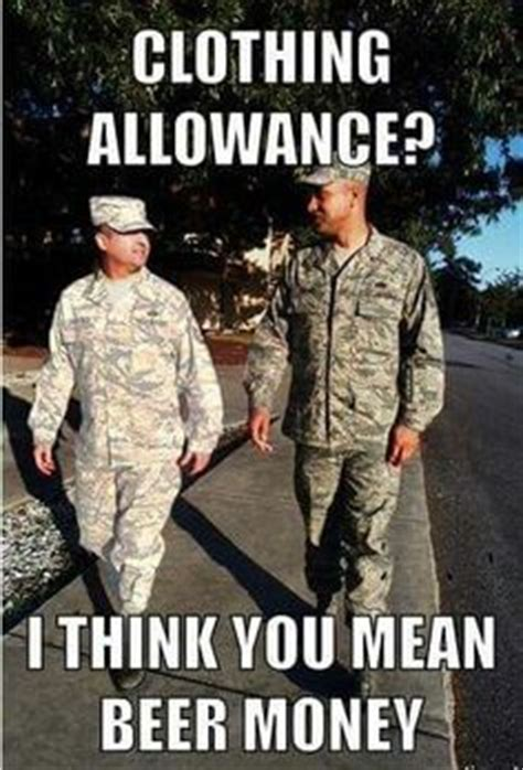 1000 images about army humor on pinterest military humor military and army humor