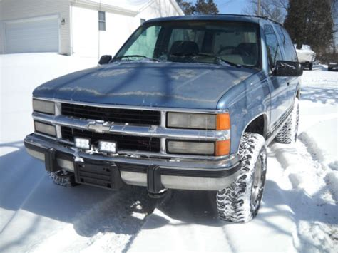 car owners manuals for sale 1996 chevrolet blazer parental controls service manual manual cars for sale 1996 chevrolet blazer interior lighting service manual