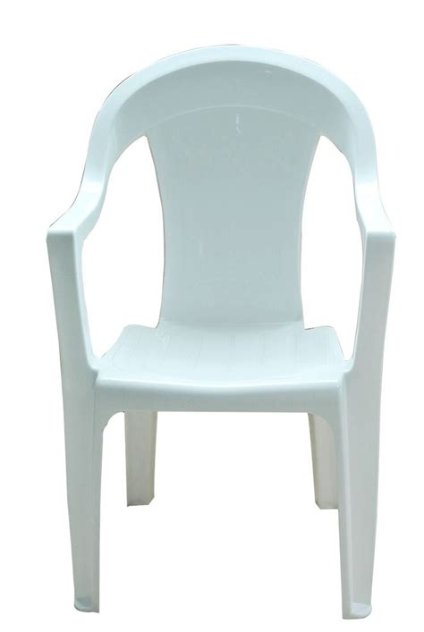 furniture plastic outdoor patio chairs vanillaskyus cheap