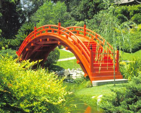 photos of gardens beautiful japanese gardens enjoy the pics