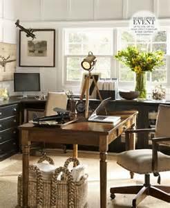 decor home office work in coziness 20 farmhouse home office d 233 cor ideas