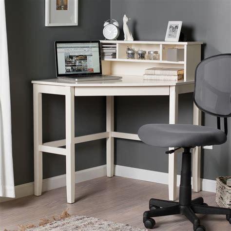 corner desk for small room 25 best ideas about corner desk on computer room decor corner shelves and spare