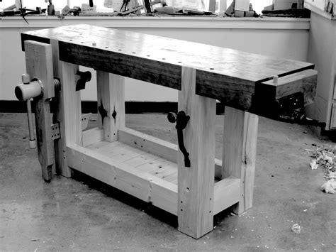 jorgensen 41012 woodworkers vise how to build jorgensen 41012 vise pdf plans