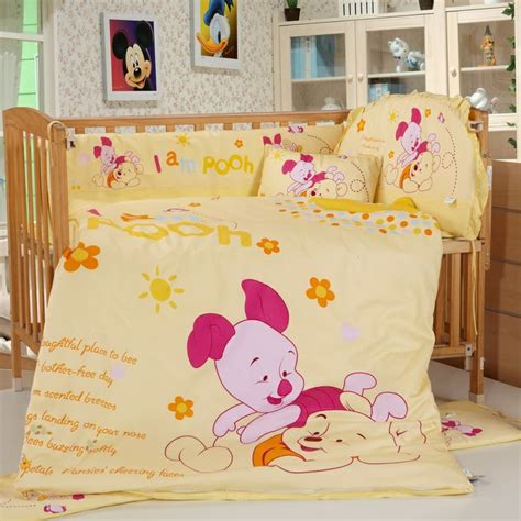 disney princess crib bedding sets 17 best images about disney crib bedding sets on