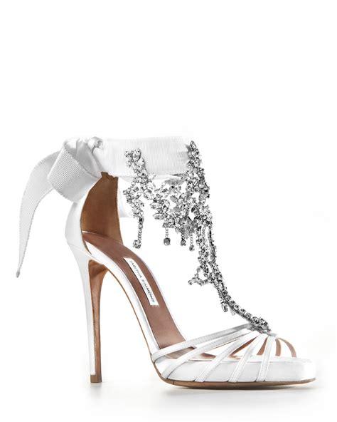 shoe chandelier simmons womens chandelier sandal ijshoes