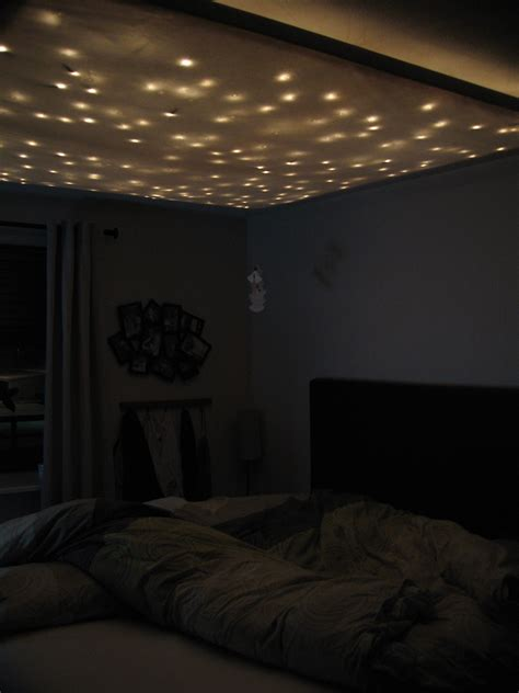 lights on bedroom ceiling mood lighting lights and fabric redditcomr with