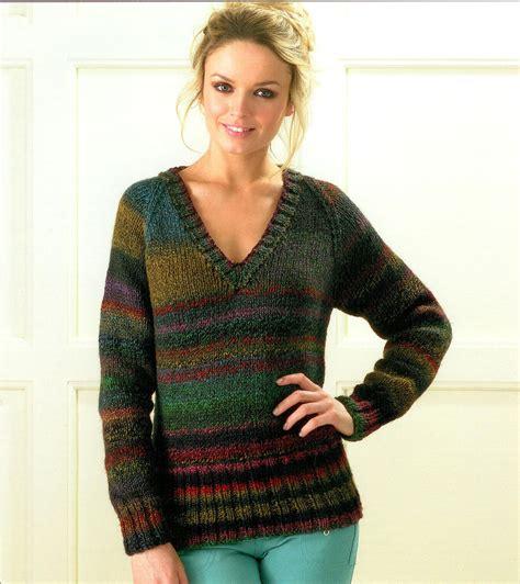 free womens knitting patterns jumpers sweaters knitting patterns