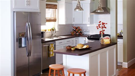 kitchen unique small kitchen layout ideas design a