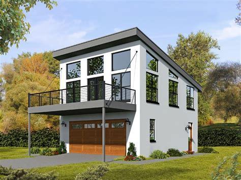 modern garage plans best 25 garage apartment plans ideas on