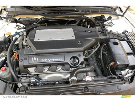 how do cars engines work 1998 acura tl navigation system service manual how do cars engines work 1998 acura cl interior lighting 2003 acura cl 3 2