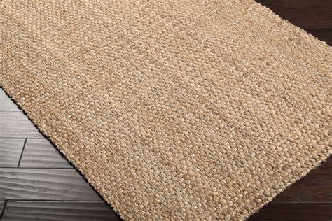 jute rugs jute woven js 2 woven 100 jute surya rugs