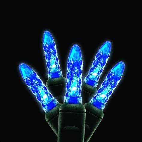 led christmaslights m5 blue led lights go green led bulbs