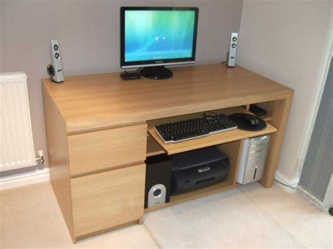computer desks for the home how to choose the right gaming computer desk minimalist