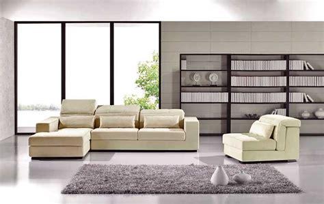 contemporary sectionals sofas contemporary sectionals sofas home decoration