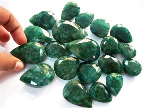 with gemstones semi precious gemstones manufacturer of wholesale semi