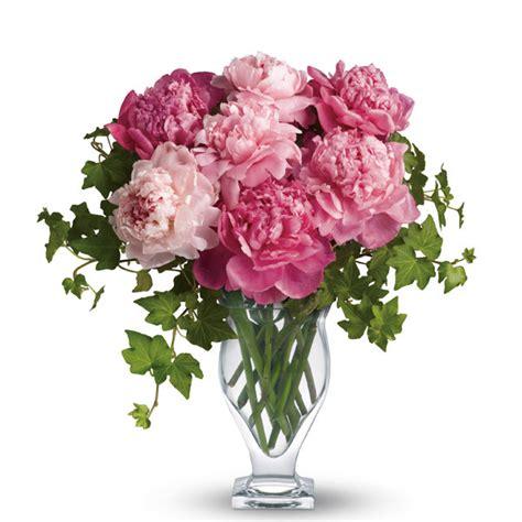 peonies in season flowers in season may bridalguide