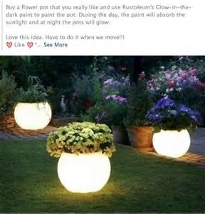 glow in the outdoor paint uk glow in the paint on pots spray paint at home depot