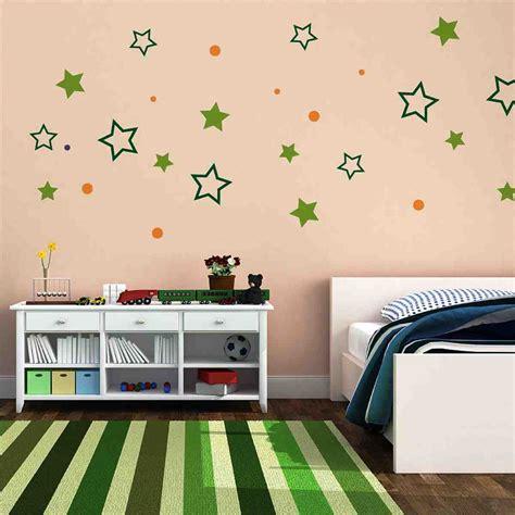 wall decorations bedroom diy wall decor ideas for bedroom decor ideasdecor ideas