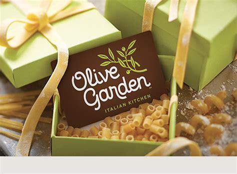 garden olive garden happy hour garden for your inspiration wpmea org