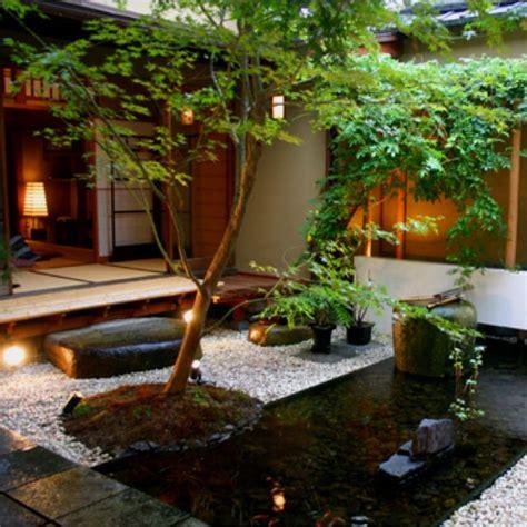 japanese garden japanese gardening pinterest