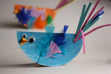 paper plate craft for toddlers 25 simple paper plate crafts for every event recycled things