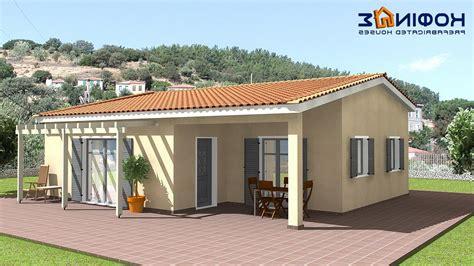 3 bedroom floor plans with basement 3 bedroom floor plans with basement best free home