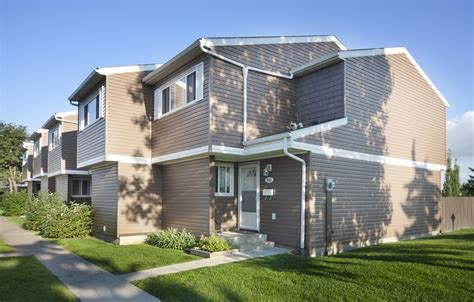 2 bedroom townhomes for rent two bedroom townhomes for rent 28 images edmonton east
