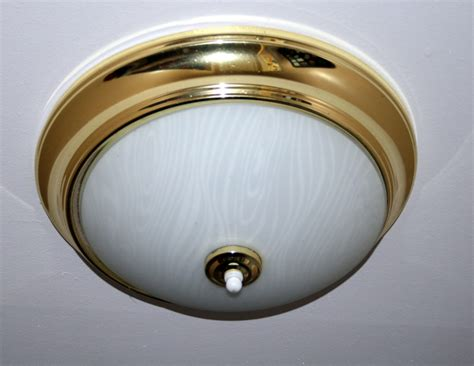 home depot lights exchange ceiling ls home depot perfectly fits with any home