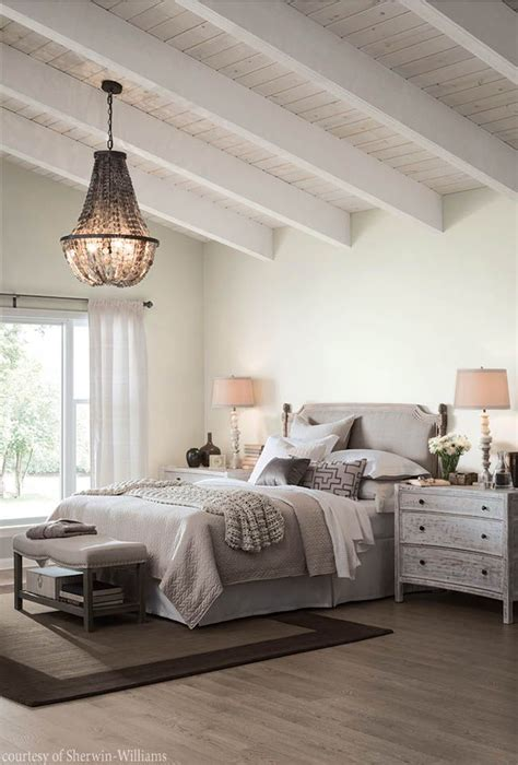 design ideas bedroom 17 best ideas about bedroom designs on