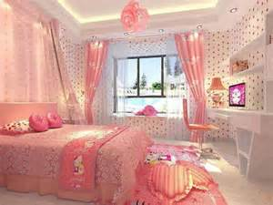 hello bedroom furniture girly bedroom ideas with hello decoration 4 home decor