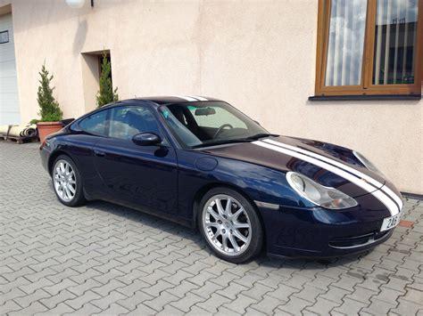 porsche 911 996 for sale 2000 porsche 911 996 for sale