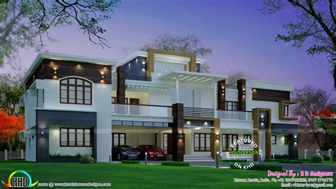 luxurious house plans luxury house plans posh luxury home plan audisb luxury