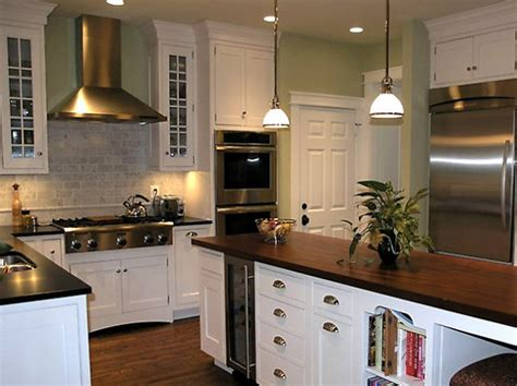 backsplash images for kitchens contemporary kitchen backsplash pictures with minimalist