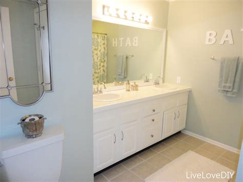 bathroom updates ideas bathroom update ideas bombadeagua me