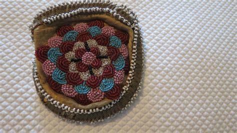 indian beaded purses 0712 3l jpg 83