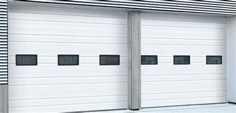 commercial overhead door sizes decorating commercial garage door sizes garage