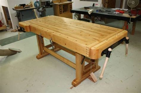 woodworking ca woodworking bench plans uk woodworking projects