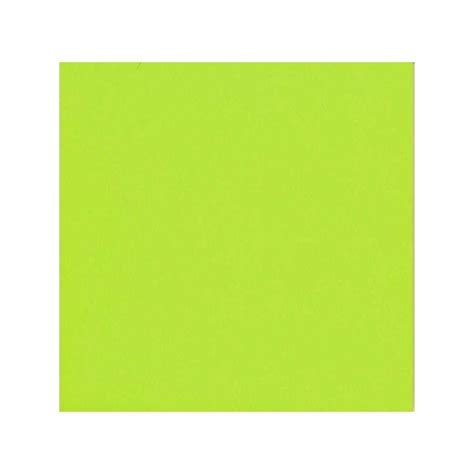 300 Mm 50 Sh Lime Green Origami Paper Big Size