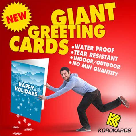 how to make big greeting cards invitation greeting card sles design print
