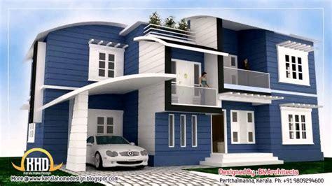 home building designs house front elevation design for floor theydesign