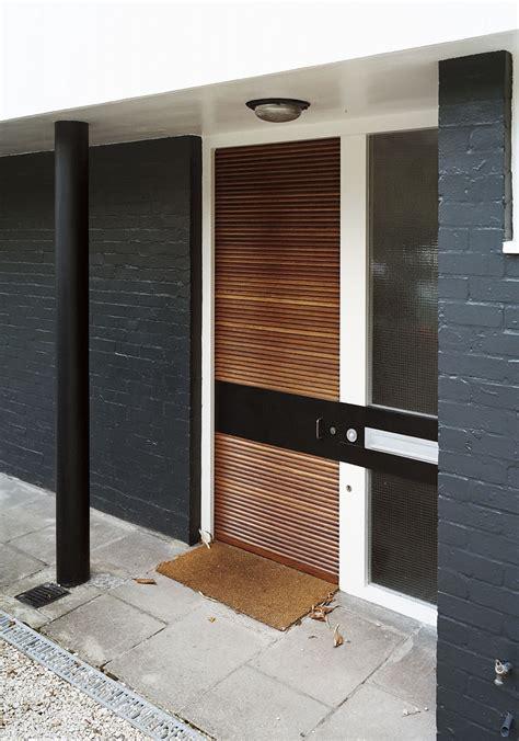 front entrance door 50 modern front door designs