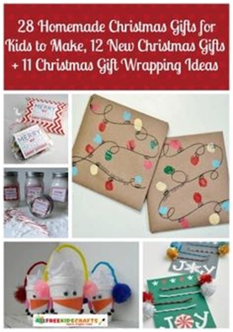 kid crafts for gifts preschool crafts on