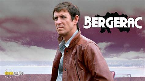 show bergerac rent bergerac 1981 1991 tv series cinemaparadiso co uk
