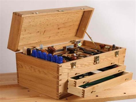 tool box plans woodworking wooden tool chest plans http www interior design mag